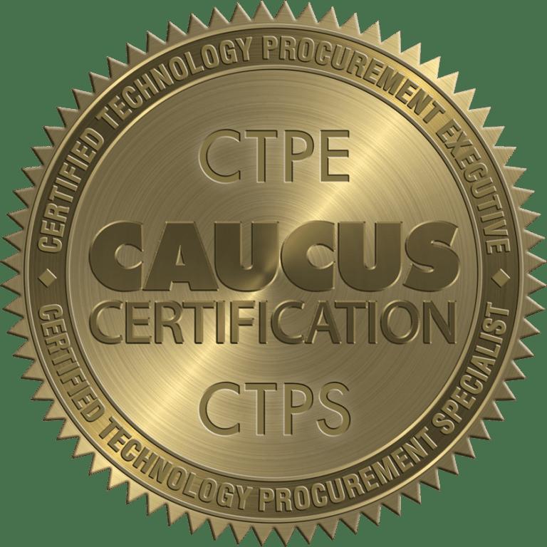 CTPE-S Stamp